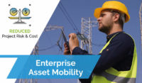 Asset mobility | VisionTree Ventures