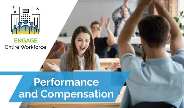 Performance compensation | VisionTree Ventures