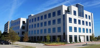 VisionTree Headquarters in Plano Texas | VisionTree Ventures
