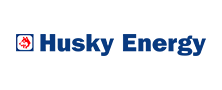Husky Energy | VisionTree Ventures