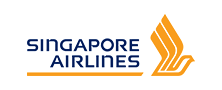 Singapore Airlines | VisionTree Ventures