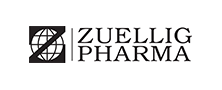 Zuellig Pharma Asia Pacific Ltd | VisionTree Ventures