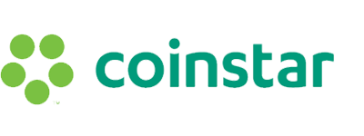 Coinstar | VisionTree Ventures