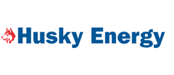 husky-energy | VisionTree Ventures