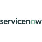servicenownow | VisionTree Ventures