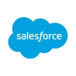 salesforce | VisionTree Ventures