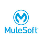 MuleSoft | VisionTree Ventures