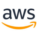aws | VisionTree Ventures