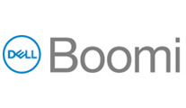 Dell Boomi Integration Experts | VisionTree Ventures