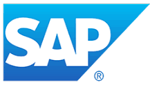 Warehouse Experience SAP Transformation Experts | VisionTree Ventures