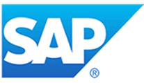 SAP | VisionTree Ventures