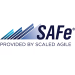 safe | VisionTree Ventures