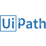 uipath | VisionTree Ventures
