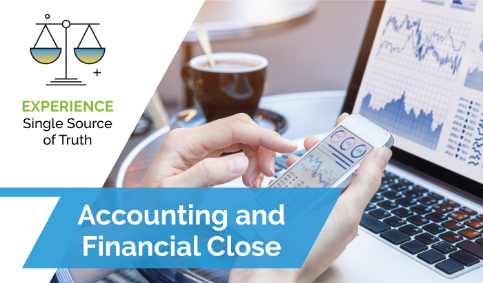Accounting-and-Financial-Close | VisionTree Ventures