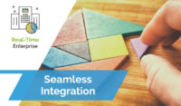 Integration-Experience_Seamless-Integration | VisionTree Ventures