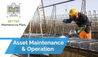 Asset-Maintenance-And-Operation | VisionTree Ventures