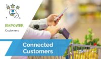 Connected-Customers