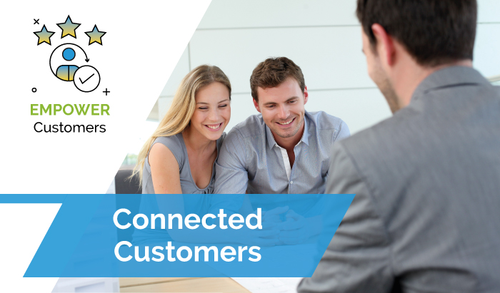 Connected-Customer-for-FS