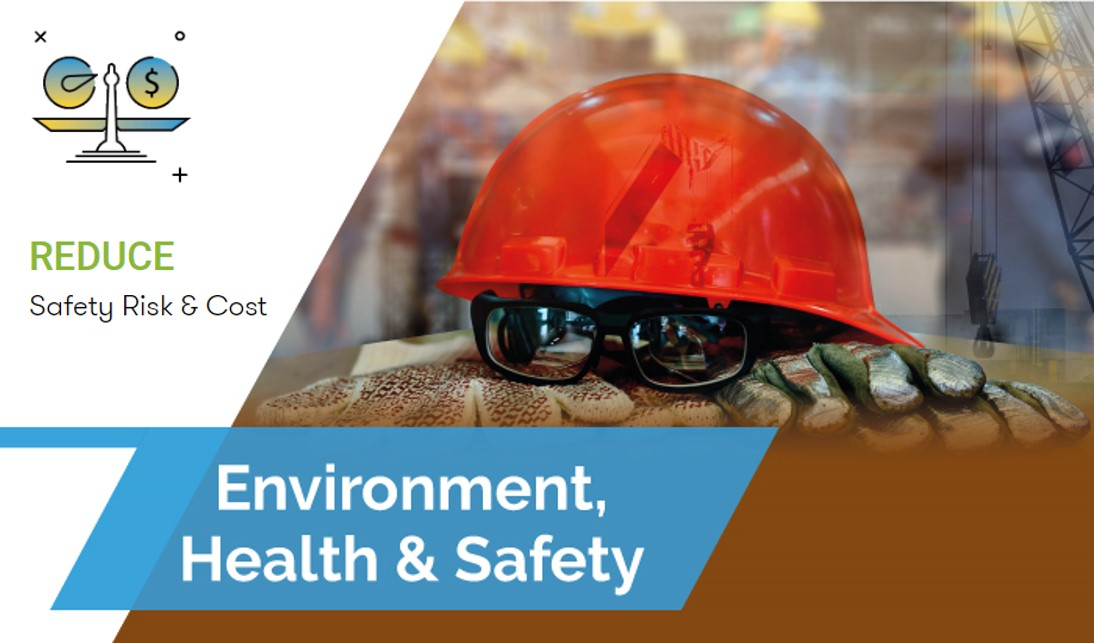 Environment,-Health-&-Safety